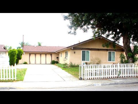 4 Bedroom Pool Home For Sale 4357 Newby Riverside California Realtor Real Estate Agent