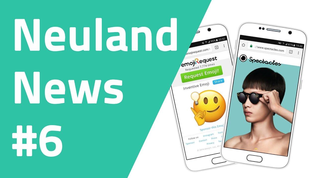 Snapchat Produktplatzierung