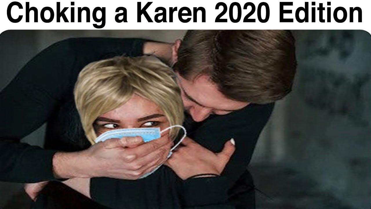 Dark Mode Memes V190