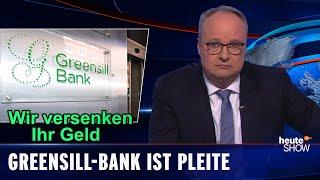 Greensill-Pleite – Deutsche Kommunen verzocken zig Millionen Euro