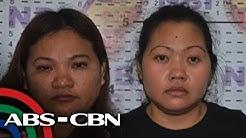 TV Patrol: 2 'illegal recruiter' na nangako ng trabaho sa Korea, arestado