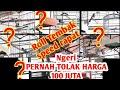 Aksi Raja Langit Kualitas Kacer Mewah Yg Mana Ni Om Speed Rapat Gaya Konslet  Mp3 - Mp4 Download