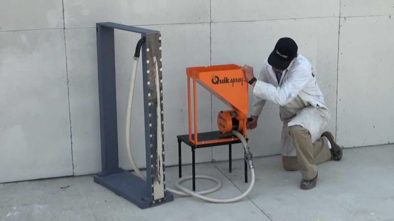 Manually Powered Carrousel® Mini-Pump