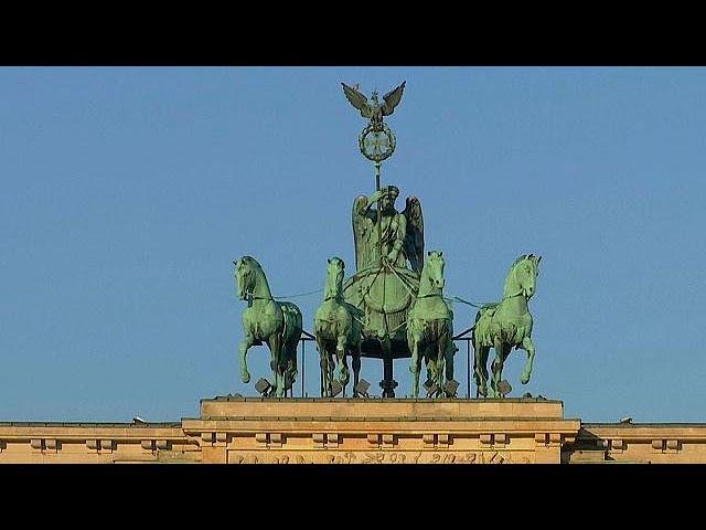 <h2><a href='https://webtv.eklogika.gr/' target='_blank' title='Η Γερμανία ψηφίζει'>Η Γερμανία ψηφίζει</a></h2>
