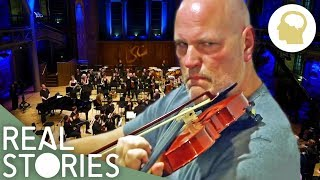 These Recovering Addicts Formed The Ultimate Orchestra (Inspirational Documentary)   Real Stories