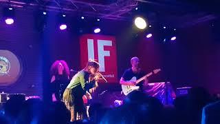 Ceylan Ertem - Sezen Aksu Tribute - Son Bakış 24.12.2017 Video