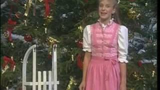 Stefanie Hertel - An das Postamt Wolke 7 (1993)