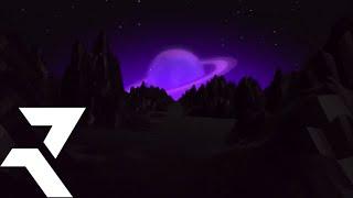 vuclip Vik Leifa - Get It Started (feat. Michel Kotcha) [Lyric Video]