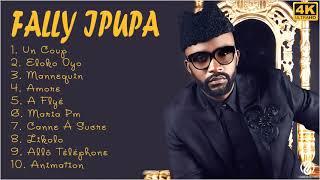 Fally Ipupa 2021 MIX - Les Meilleurs Chansons de Fally Ipupa 2021 - Nouveauté Musique 2021