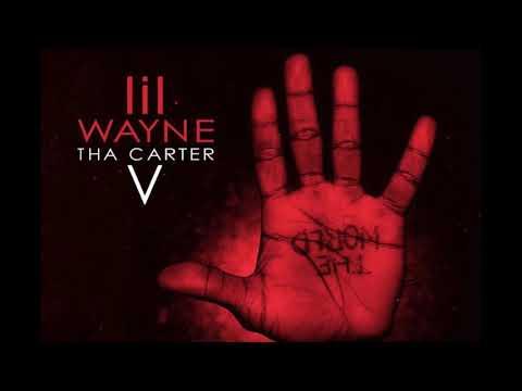 Lil Wayne - Let It Fly (ft Travis Scott) The Carter V