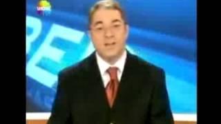 Pınar Çamlıbel Show TV anahaber 2008