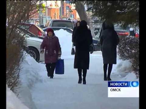 В Омске попавший в кризис Мираф-Банк заманивает клиентов  высоким ставками по вкладам