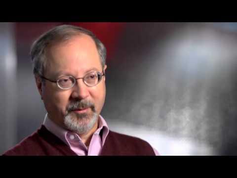 Careers in Quantitative Finance