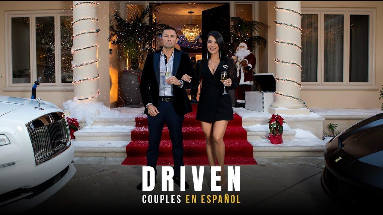 Download #1 Driven Couples - Como Empezar Con Real Estate y Hacerse Millonarios