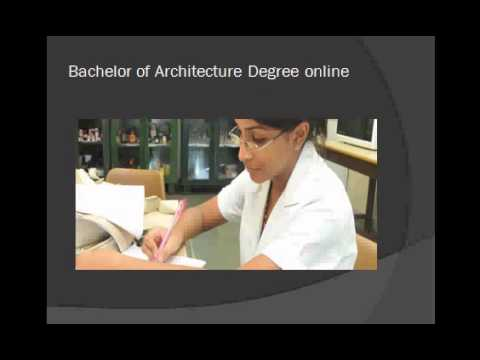 Fashion Designing Distance Learning Institutes12 Youtube
