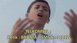 Kasih Tak Bertepi | Trio Brothers | www.trio-brothers.com