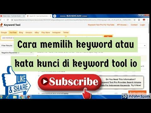 cara-mencari-keyword-yang-banyak-di-cari-di-youtube-dengan-keyword-tool-io