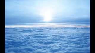 Sacred Heart (Ubi Caritas III) - Ola Gjeilo