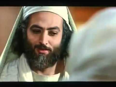 Mustafa Ceceli-Emri olur (Hz Yusuf ve Züleyha)
