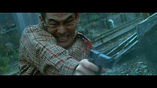 Yakuza-Kino - Der japanische Gangsterfilm (Doku)