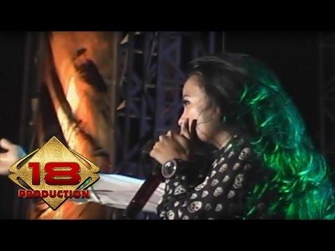 Kotak - Kosong Toejoeh   (Live Konser Cirebon 14 November 2013)