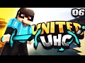 1v1 Of The Ages Minecraft United UHC Season 1 Episode 6 Finale mp3