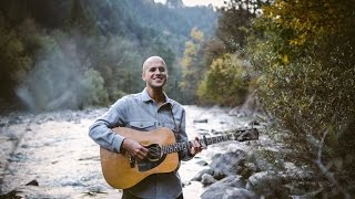 Milow - Cowboys Pirates Musketeers (acoustic)