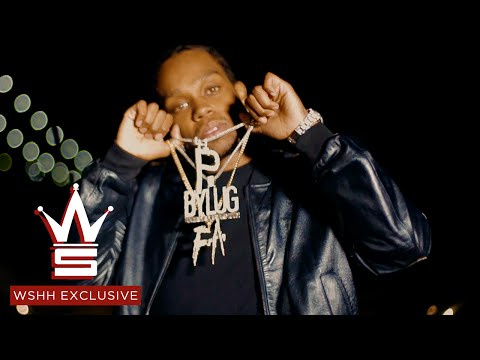 Doughboyz Cashout: Payroll Giovanni & Big Quis