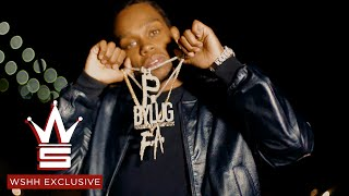 "Doughboyz Cashout: Payroll Giovanni & Big Quis ""I Do What I Wana Do"" (WSHH Exclusive - Music Video)"