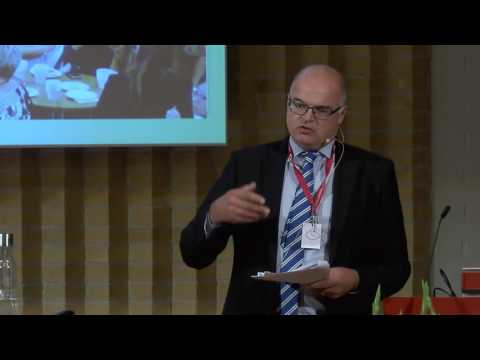 Park Annual 16 - The competitive future – from a European Perspective