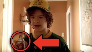Stranger Things Season 3 Trailer - NEW MONSTER THEORY #Debrief