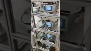 KF94 마스크기계 분당80장이상생산