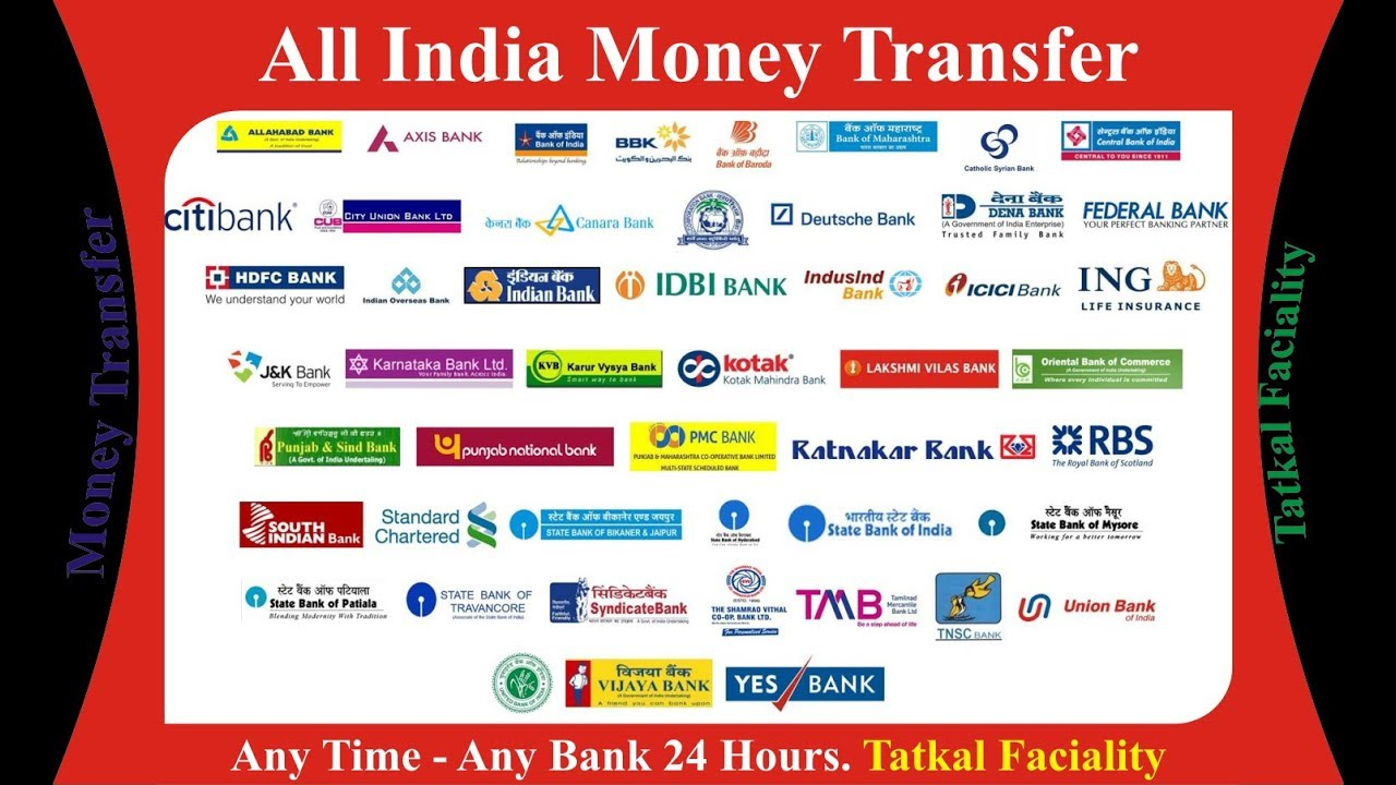 Money Transfer Bill Payment And Recharge Franchisee Free For Earning Using Internet