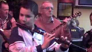 Download Young Flute and Box Player with Mature Style MP3 song and Music Video