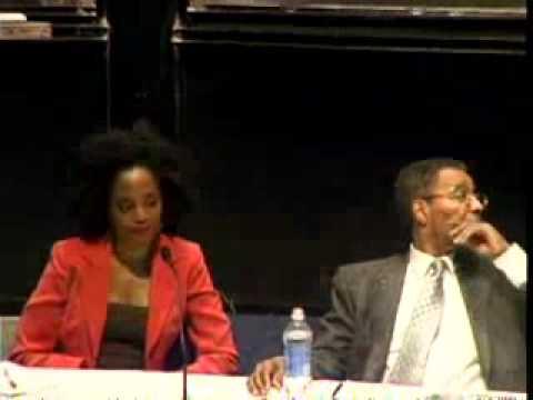 Mental Health Awareness in the Black Community (Part I)