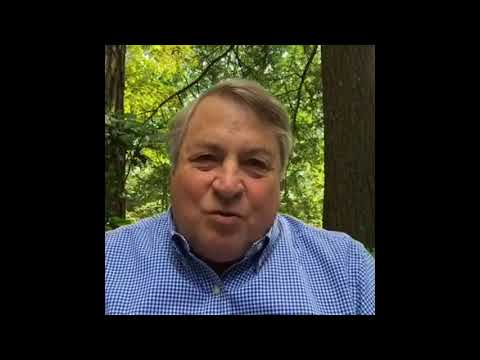 Dick morris report think, that