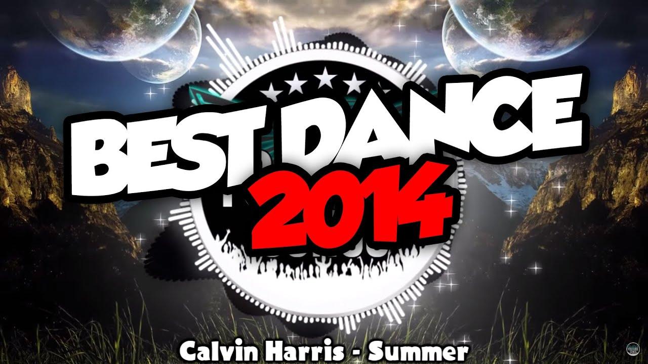 top 10 disco polo music 2014