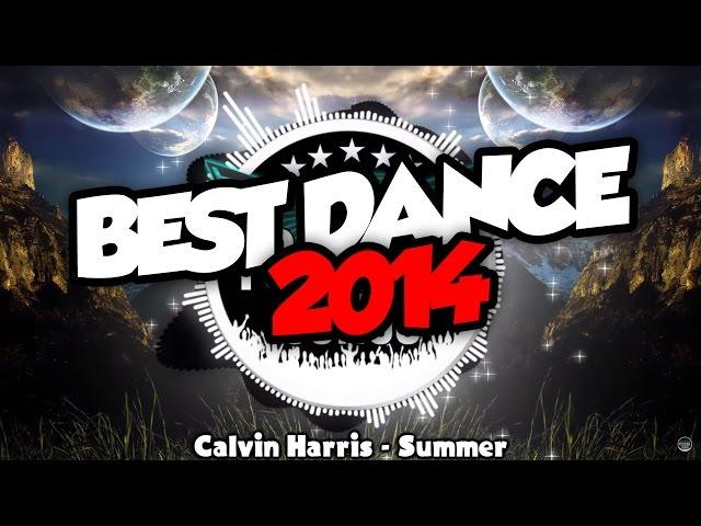 Free Top 10 Best Danceedm Songs Of 2014 Mp3 Download [6 51