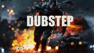 Dubstep Remix - Battlefield 4 | music by Christian Reindl