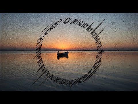 Allay & Rod V - Adrift In The Borderless Sea [Silk Music] Mp3