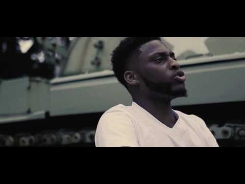 "KING KEVO - ""FINESSE GOD"" PT.2 (OFFICIAL MUSIC VIDEO) 