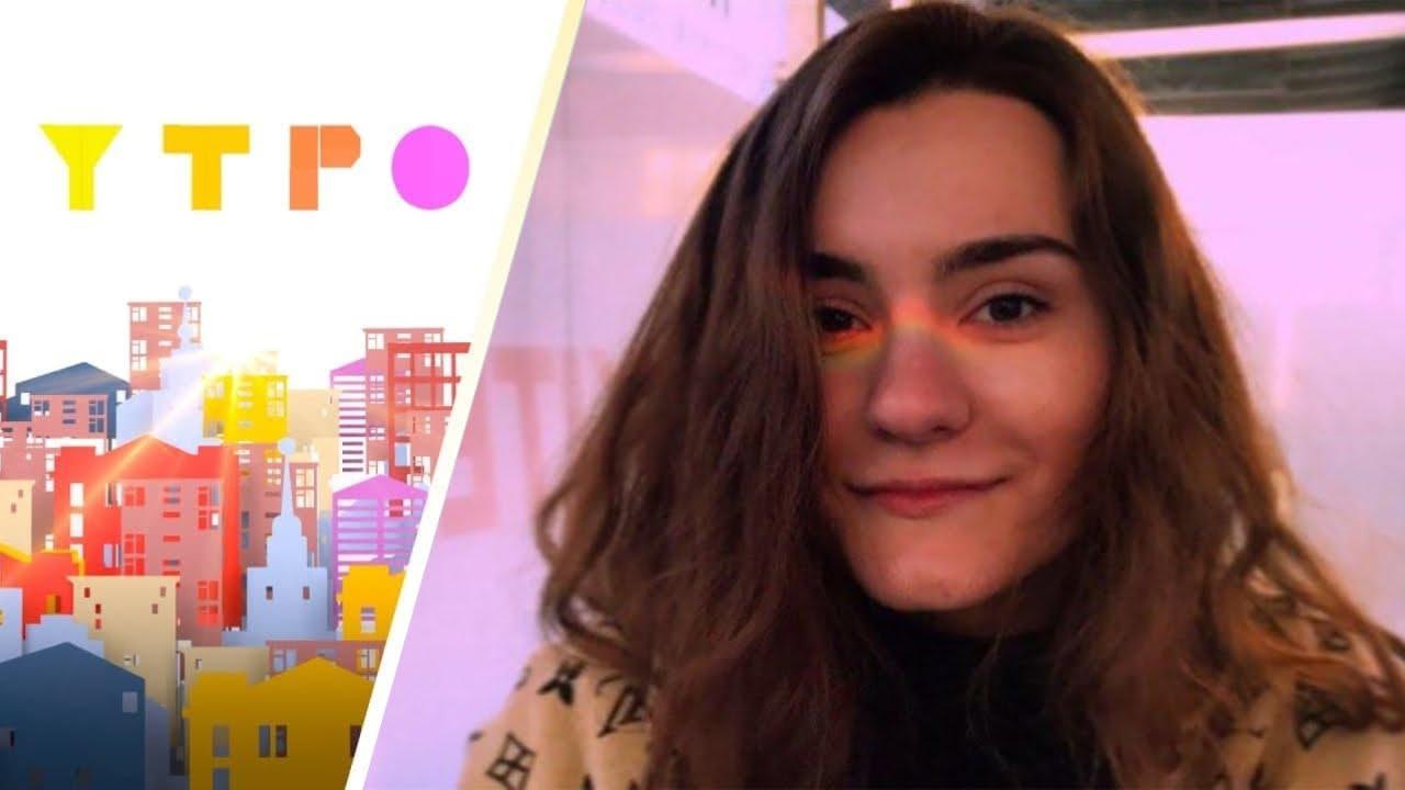 Мать задержанной в Беларуси россиянки Софьи Сапеги рассказала о первых письмах дочери из СИЗО