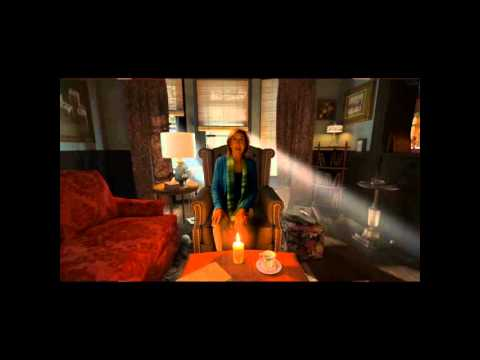 #INSIDIOUS CHAPTER 3 Virtual Reality Experience Intro