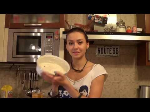 Сырники рецепт с мукой