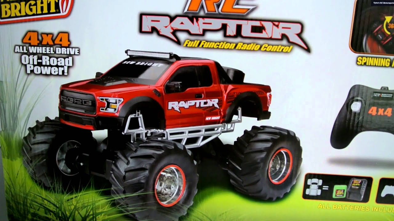 remote control trucks 4x4 with Watch on Rc 4x4 Jeep For Sale besides Silver Lifted 2015 Chevy Silverado 1500 In Gainesville furthermore 261799404849 further Watch together with Watch.