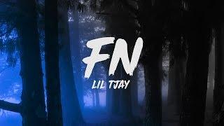 Lil Tjay F.N Lyrics.mp3