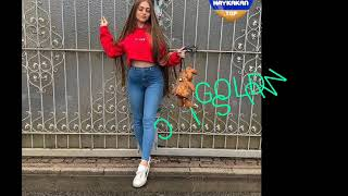 / Haykakan Tuyn erger 2020 🔊 / BOMB Երգեր / BY ' GOLDMUSIC / 2020  🔊