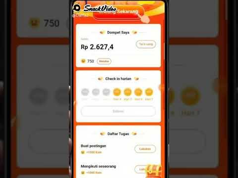 cara cepat mendapatkan uang di aplikasi helo terbaru 2021