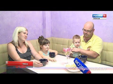 В Пензенской области действует рекордное количество жилищных программ