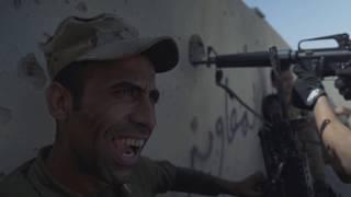 VICE | После Игил - Щенки Халифата